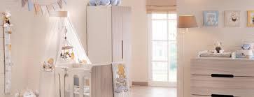 noukies chambre tour de lit noukie s pas cher pour la chambre de bébé fille et garçon