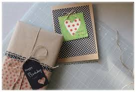 how to make easy birthday card diy step by step tutorial instruction