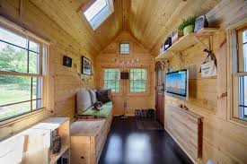 28 great homes smaller than 1 000 square feet