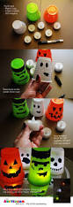 Real Looking Halloween Decorations by 57 Best Images About Holiday Decorations Are The Best Part Of The