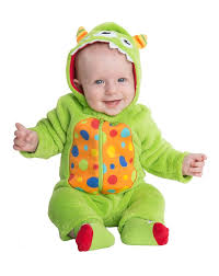 Spirit Halloween Infant Costumes 807 Halloween Images Spirit Halloween