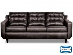 Sleeper Sofa Discount Discount Sleeper Sofa Store Express Furniture Warehouse Bronx