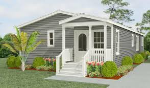 Octagon Home Floor Plans by 1200 To 1399 Sq Ft Manufactured Home Floor Plans Jacobsen Homes