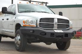 aftermarket dodge truck bumpers truck bumpers jeep bumpers offroad bumpers