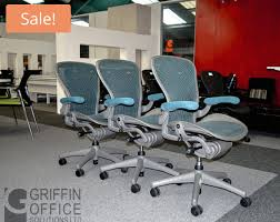 black friday computer chair herman miller aeron chairs black friday bargain griffin office