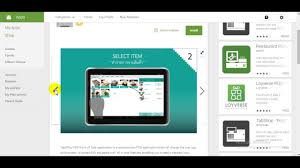100 easy to use home design software free shipping