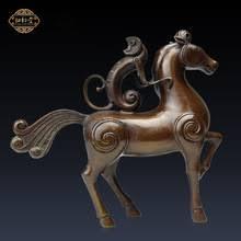 popular zodiac ornaments buy cheap zodiac
