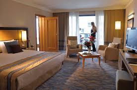 lexus hotel kibris susesi luxury resort etstur com
