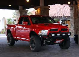 weight of 2011 dodge ram 1500 2011 dodge ram runner 2 modernoffroader com usa suv