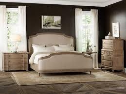 sale bedroom furniture bedroom sets bedroom furniture sets for sale luxedecor