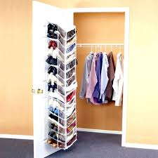 organizing your apartment closet organize bedroom closet bedroom appealing bedroom closets
