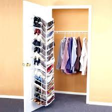 closet organize bedroom closet bedroom organization ideas for
