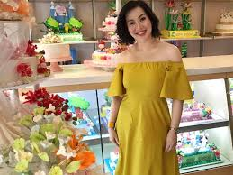 Kris Aquino Kitchen Collection Kris Aquino Is Hosting A Travel Show