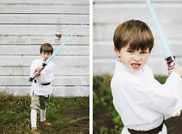 Luke Skywalker Halloween Costume Child Halloween Costumes U003e U003e Star Wars Merrythought