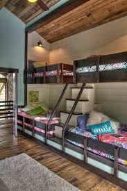 rustic kids bedroom ideas newhomesandrews com