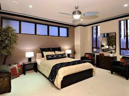 Interior Home Paint Schemes Cool Bedroom Colors House Painting Models Photos Master Bedroom