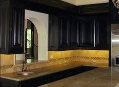 Lights Under Cabinets Kitchen by Inspired Led Kitchen Under The Cabinet Lighting Led Ultra Bright