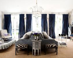 living room lovable ideal living room curtains decorating ideas
