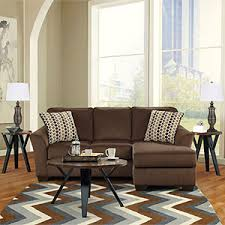livingroom furniture set rent to own living room sets for your home rent a center