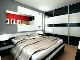 young man bedroom ideas bedroom for young man apartments charming masculine bedroom ideas
