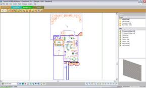 28 home design pro 2015 download home designer software