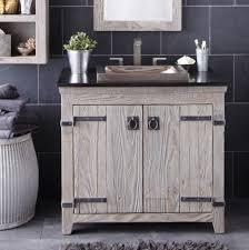Quality Bathroom Furniture by 10 Stunning Sustainable Bathroom Vanities U2013 Pexuniverse U2013 Medium