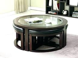 value city coffee tables and end tables value city furniture clearance marvellous value city furniture