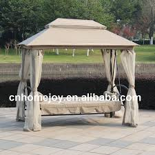 Modern Patio Swing Selling Modern Patio Garden Swing Chair Swing Chair For