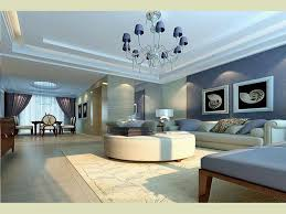 living room best living room paint colors combination of white