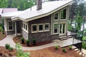modern craftsman house plans 11 modern craftsman home plans modern contemporary house plans