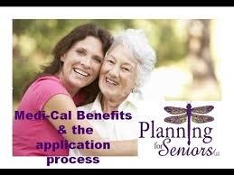 q u0026 a session medi cal benefits u0026 application process in