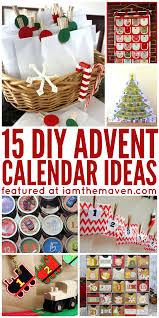 decorations inspiring ideas creative christmas tree decorating