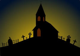 spooky clip art spooky church october 2011 openclipart org commons wikimedia org