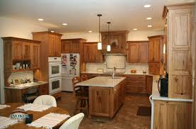 custom kitchen design u0026 cabinetry anliker custom wood