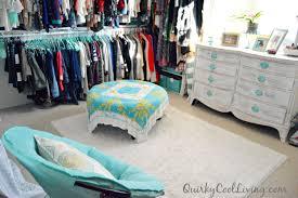 13 beauty hacks for your overstuffed closet hometalk