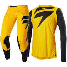 yellow motocross helmets new shift 2017 mx 3lue label le roczen a1 risen yellow motocross