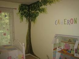 Wall Designs Paint Wall Decor Painting Ideas Zamp Co