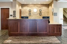 Comfort Inn Rochester Ny Book Comfort Inn U0026 Suites West Medical Center In Rochester