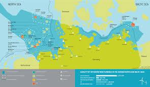 Map Key West How Francegermany Led To Proeuropean Vote Opposed To Turkeys Bid