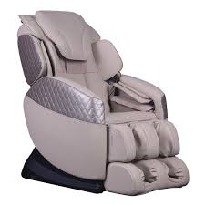 Whole Body Massage Chair Galaxy Ec 555 Longer S Track Full Body Massage Chair Free