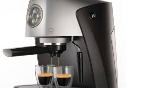 italian espresso maker nina manual espresso machine ri9357 01 saeco