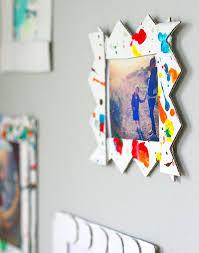 142 best displaying children u0027s art images on pinterest display