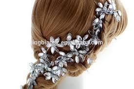 hair accessories for bridal hair accessories bridal hair accessories suppliers and