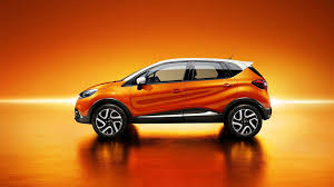 renault orange renault captur wallpapers ewedu net
