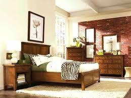 aspen home bedroom furniture aspen collection furniture aspen home bedroom furniture furniture