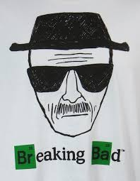 breaking bad men u0027s t shirt sketch walter white heisenberg