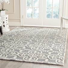 furniture fabulous clearance rugs 10x12 rugs ikea bed bath and