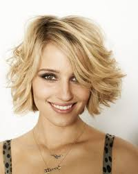 easy to maintain bob hairstyles 177 best layered bob hairstyles images on pinterest hair cut