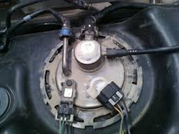 oem fuel pump wiring help performancetrucks net forums