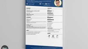 Resume Builder App Resume Top Resume Builder Top Resume Builder Companies Free